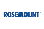 Logo_Rosemount_150x100.png