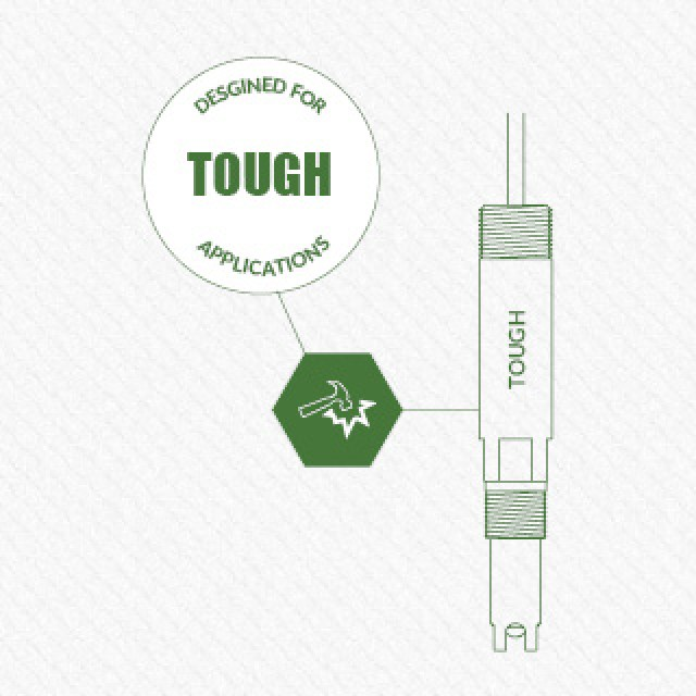 Tough_Series_pH_ORP_sensors5